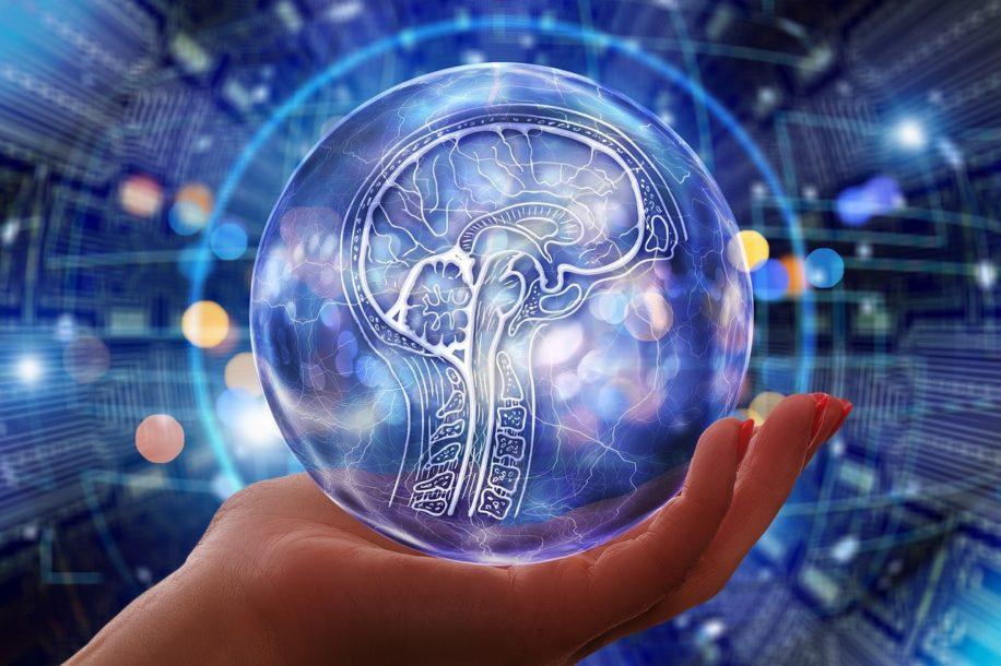 intelligence artificielle médecine longévité