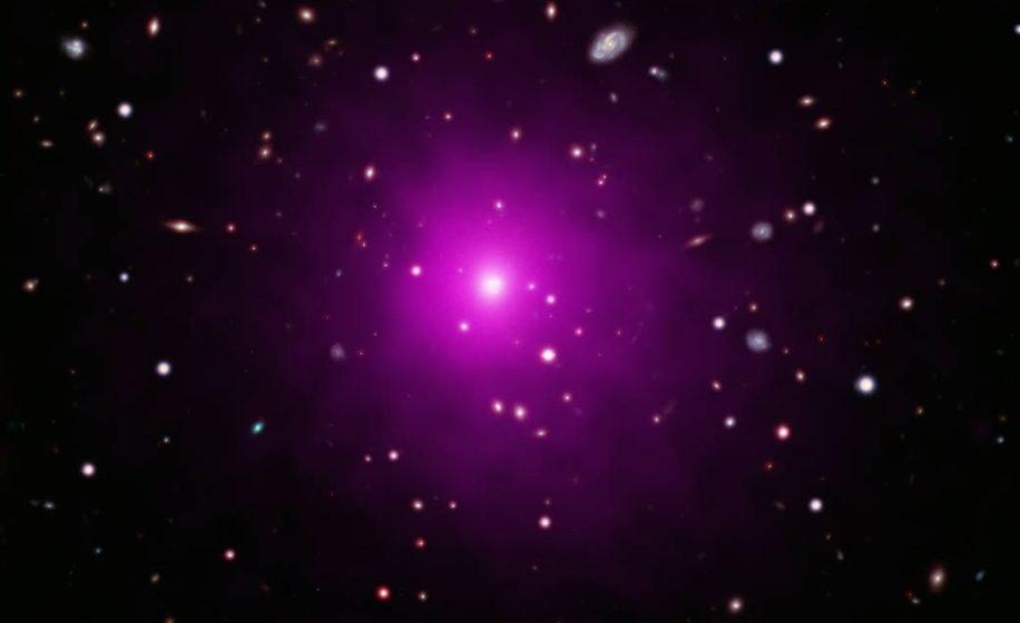 aucune disparition mysterieuse trou noir