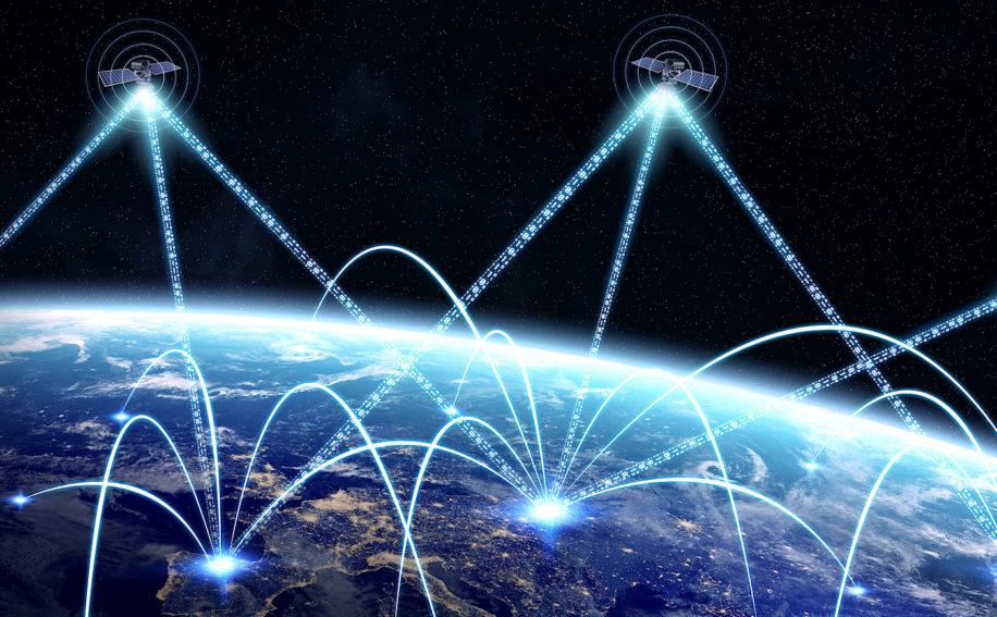 chine premier reseau communication quantique integre monde