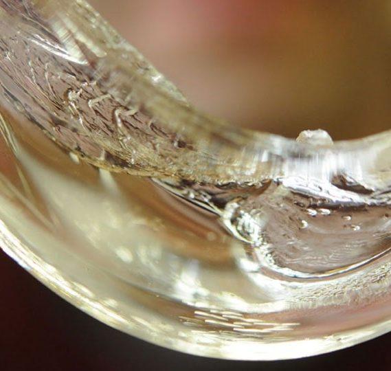 decouverte nouvel etat matiere verre liquide couv