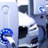 entreprise produit batteries voitures electriques rechargeables 5 min