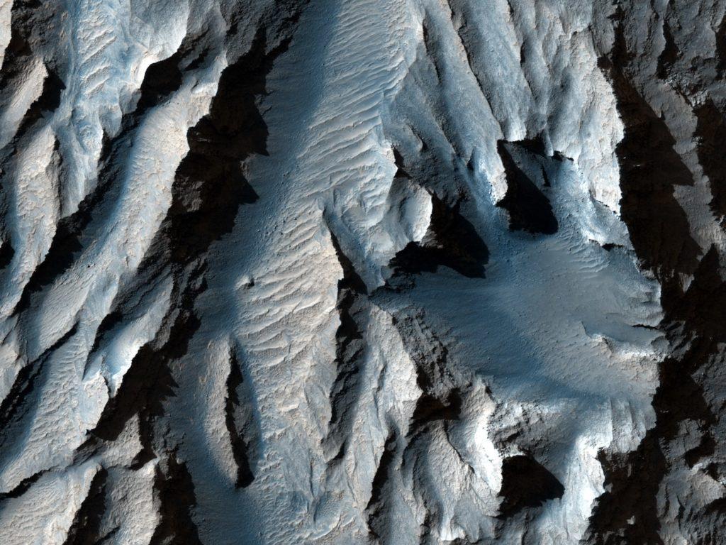 image hq valles marineris 2020 mars