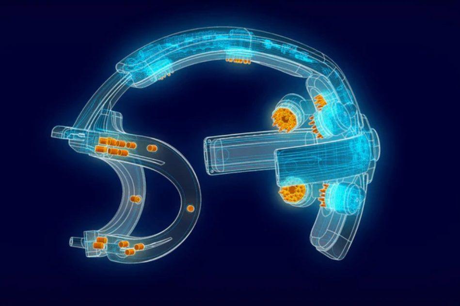 interface cerveau ordinateur