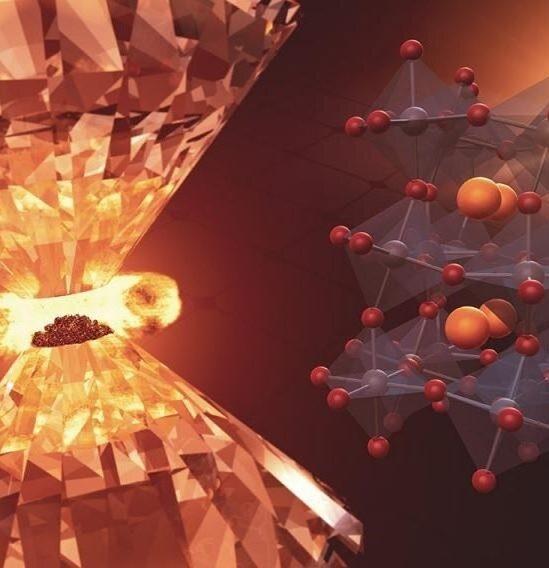 materiau prometteur stable convertir energie solaire