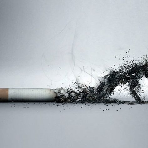 meilleures facons arreter fumer 2021