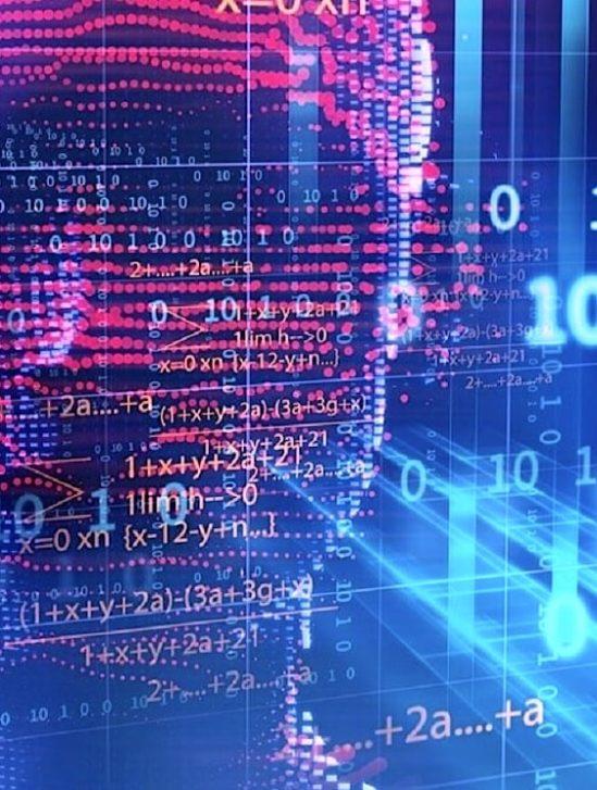 microsoft brevet chatbots imiter personnes cibles