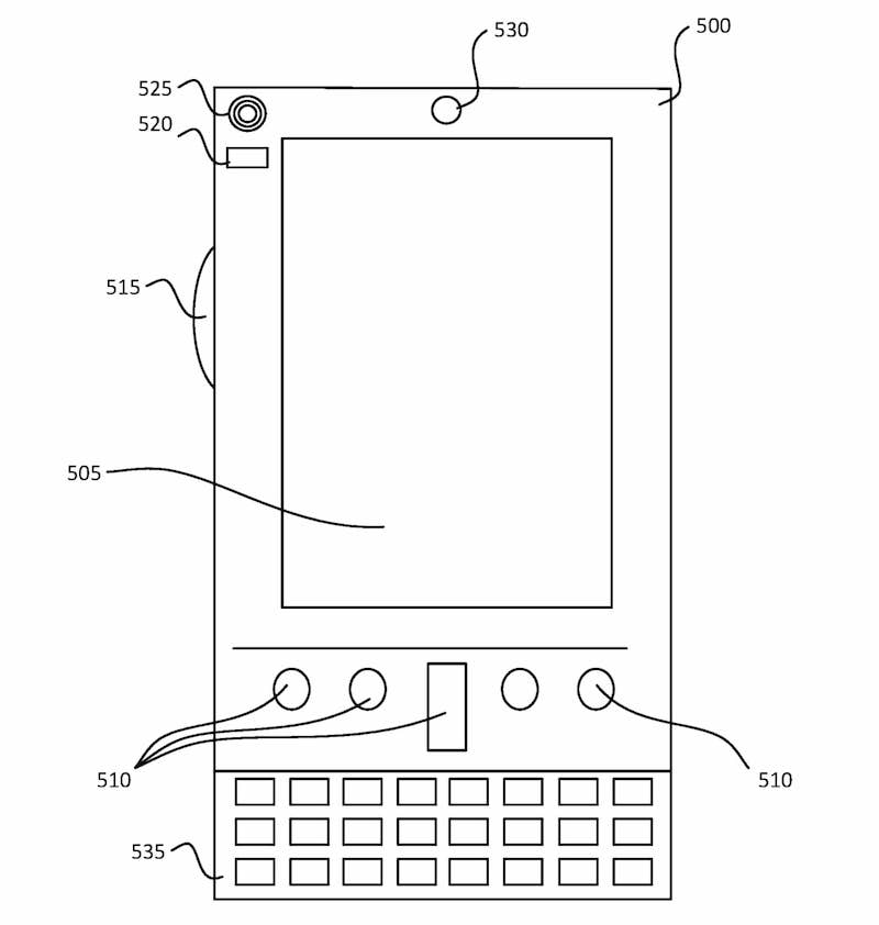 microsoft brevet chatbots