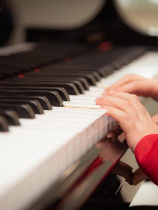 musique effets cerveau