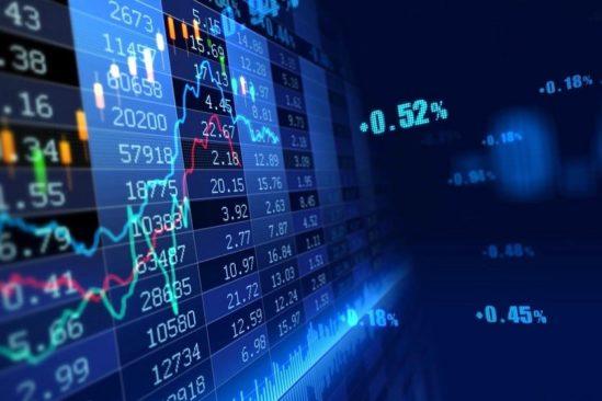 strategies quantitatives hedge funds
