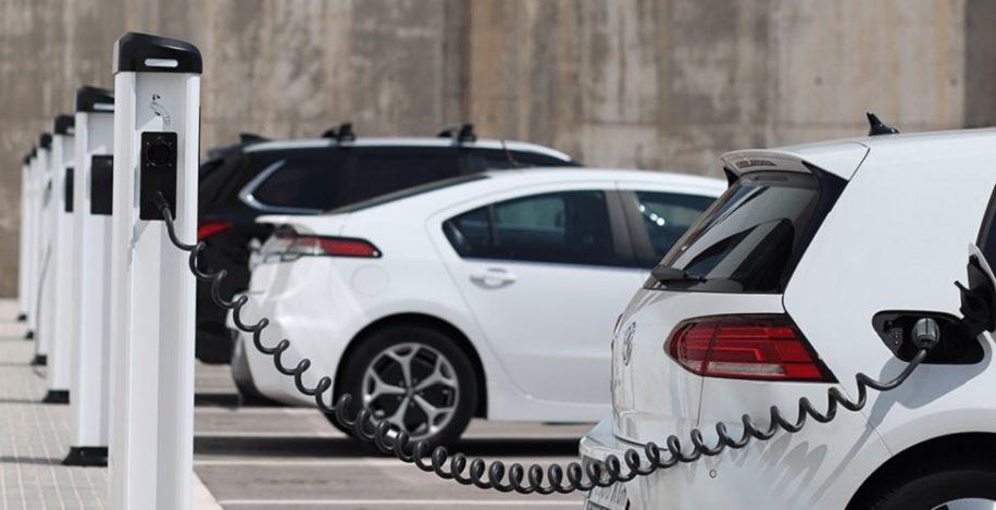voitures electriques proches adoption massive
