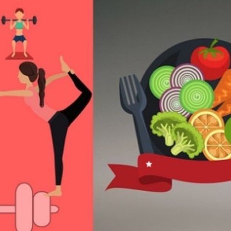 cinq mythes incorrects exercicephysique poids