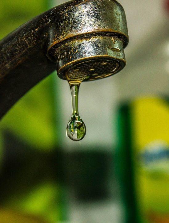cyberattaque empoisonnement eau floride