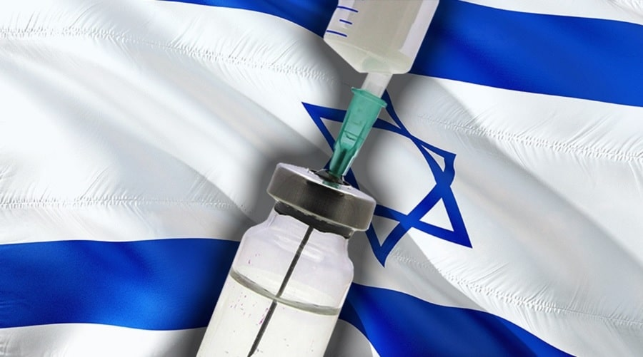 fuite-rapporfuite rapport scientifique confirme efficacite vaccin pfizer israel couvt-scientifique-confirme-efficacite-vaccin-pfizer-israel