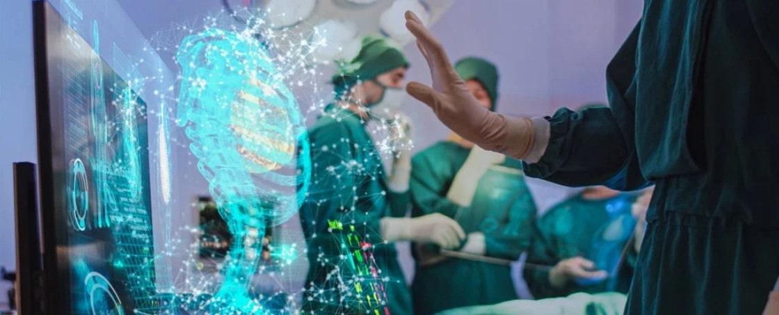 L'holographie quantique pour observer nos cellules d'encore plus près ! - Trust My Science