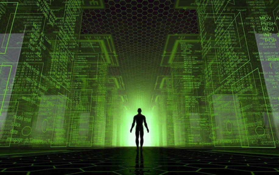 hypothese simulation serait pseudoscience