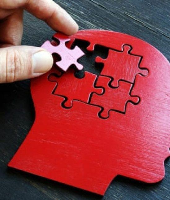 idéologies extrémisme fonctions cognitives