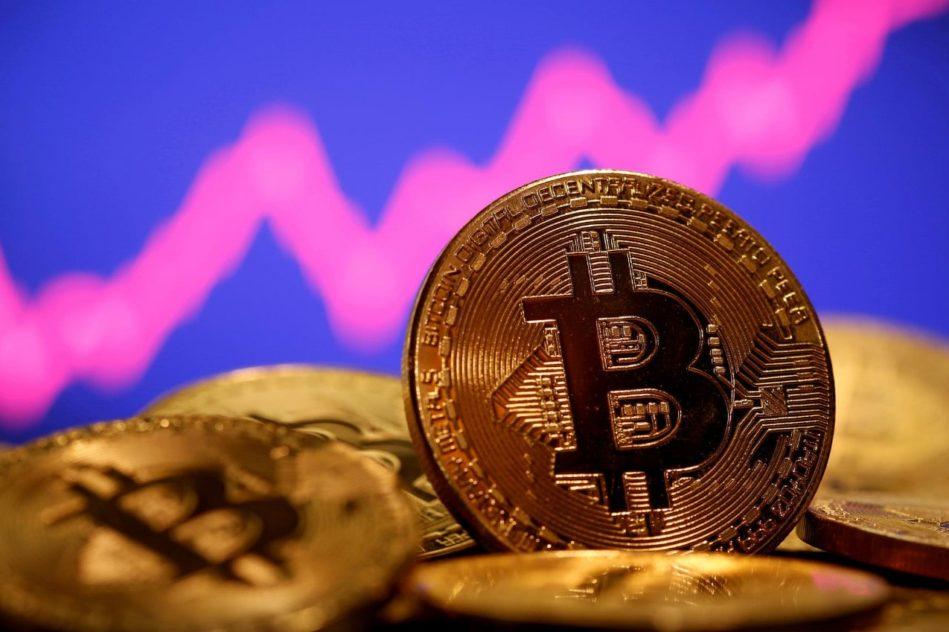 investissement Tesla bitcoins