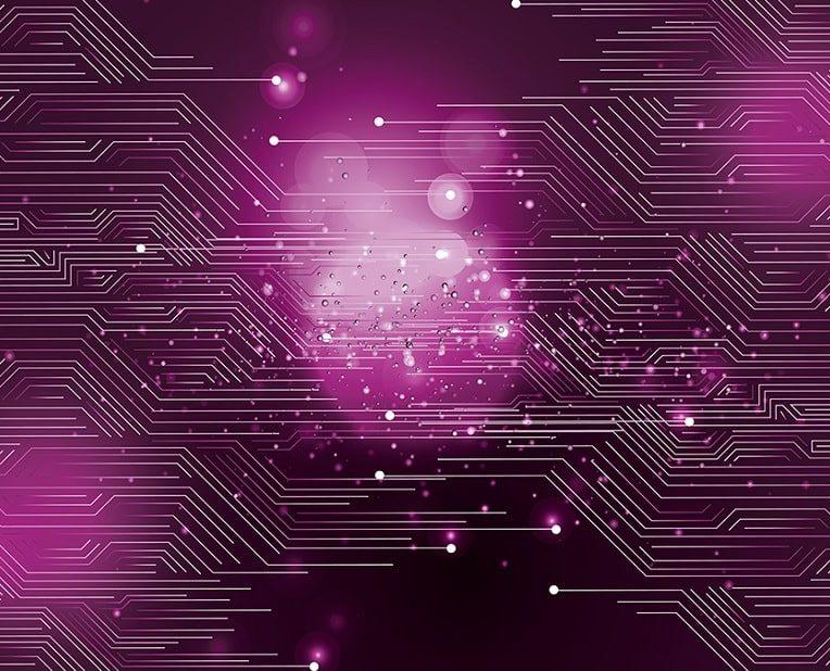 ordinateur quantique resout probleme physique 3 millions fois vite ordinateur classique