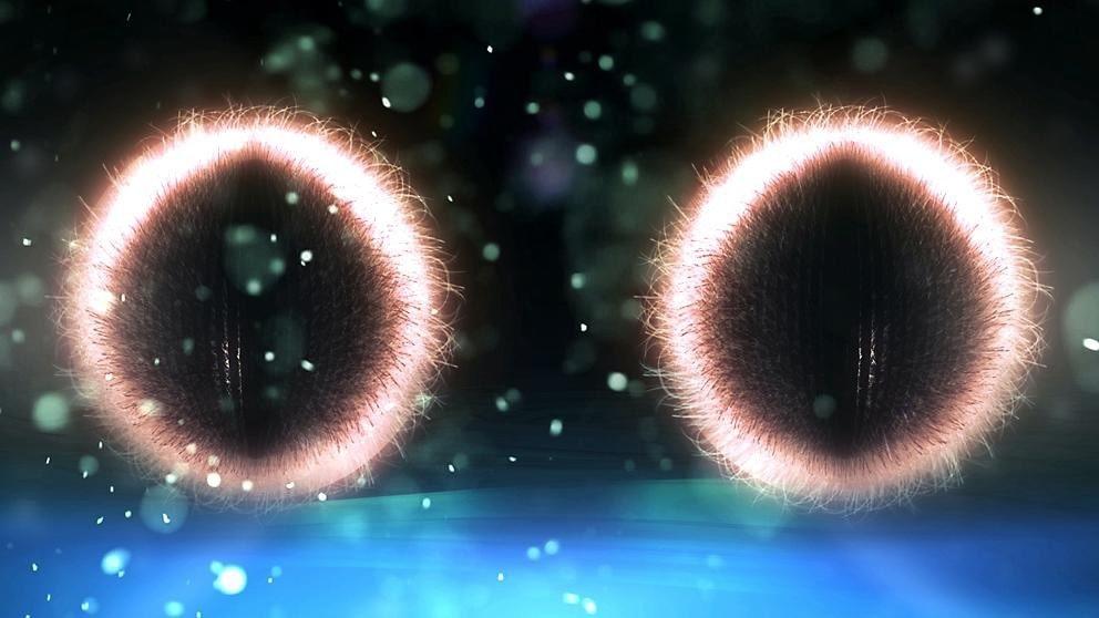 Une particule hypothétique pourrait constituer un portail vers la dimension de la matière noire - Trust My Science
