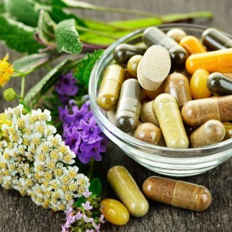 role complements alimentaires renforcement systeme immunitaire