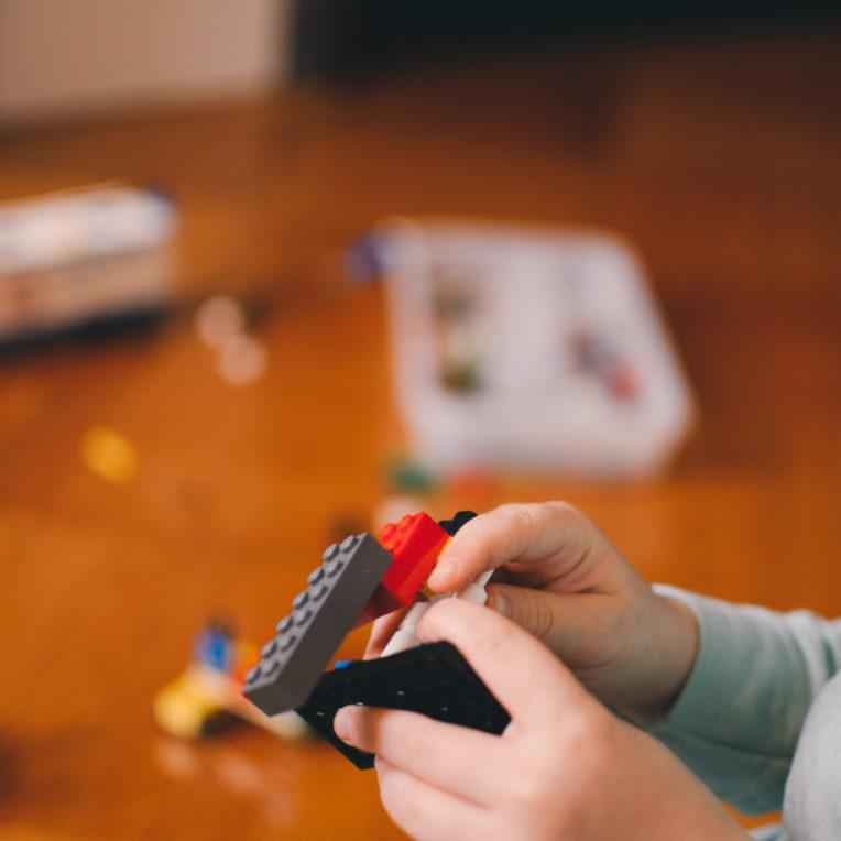 test prédiction risques autisme