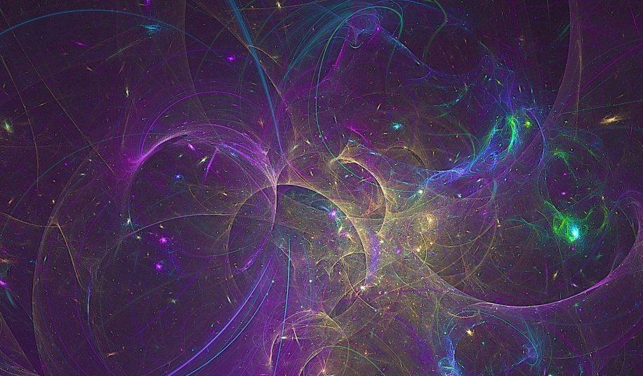 theorie quantique suggere cause effet peuvent se derouler en boucle