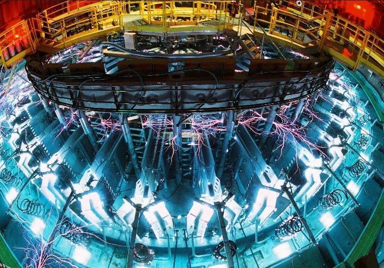 z machine sonde dynamique interieure super terres