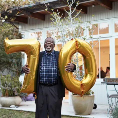 âge psychologique influence vieillissement