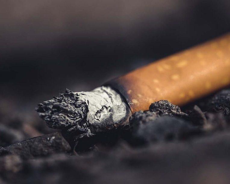 cigarettes pourraient disparaitre dans 10 ans