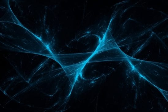 detection couplage gravitationnel entre deux minuscules masses