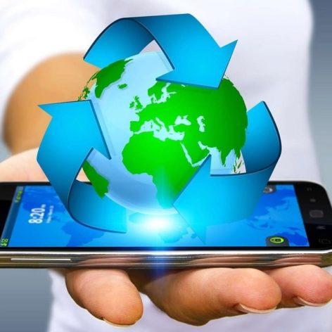 ecologie circulaire comment redonner vie technologie