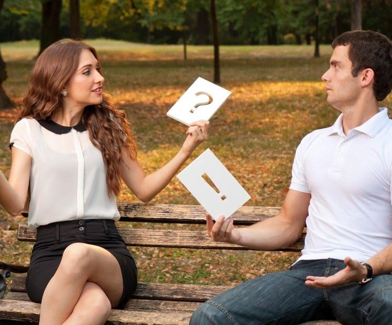 femmes sont elles plus empathiques que hommes couv