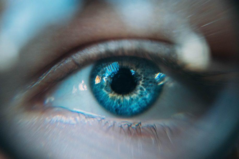 gènes couleur yeux