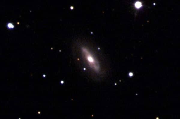 image J0437+2456 sdss