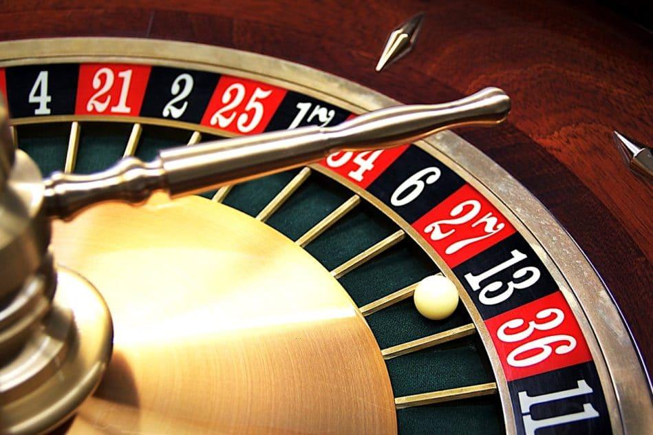 mathematiques jeux argent est-ce possible battre banque casino