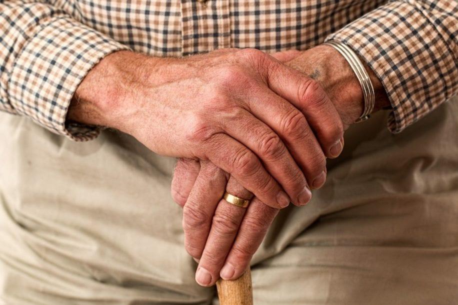 médicament diabète vieillissement