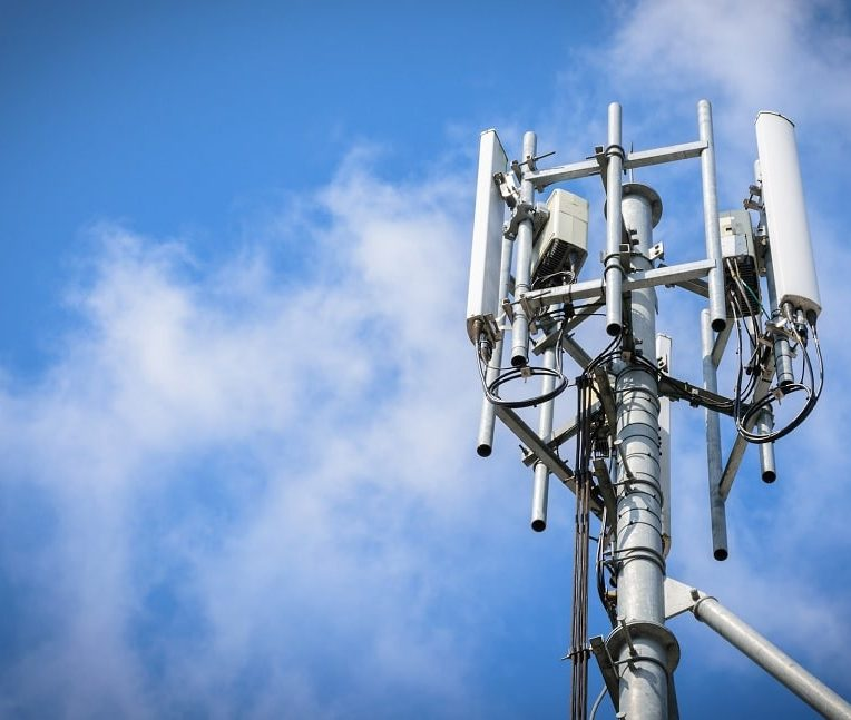 meta analyse majeure confirme absence risques 5g sante humaine