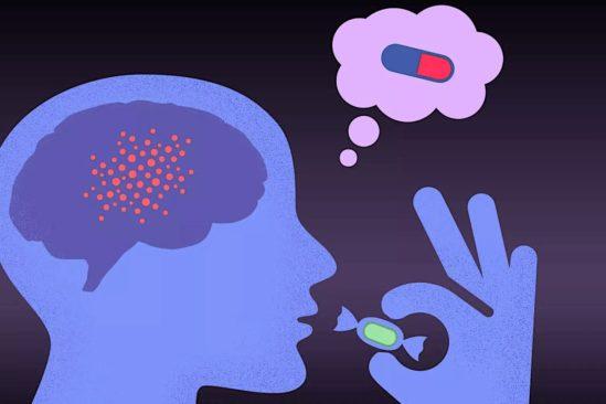 nouvelle etude met en lumiere mecanismes responsables effet placebo