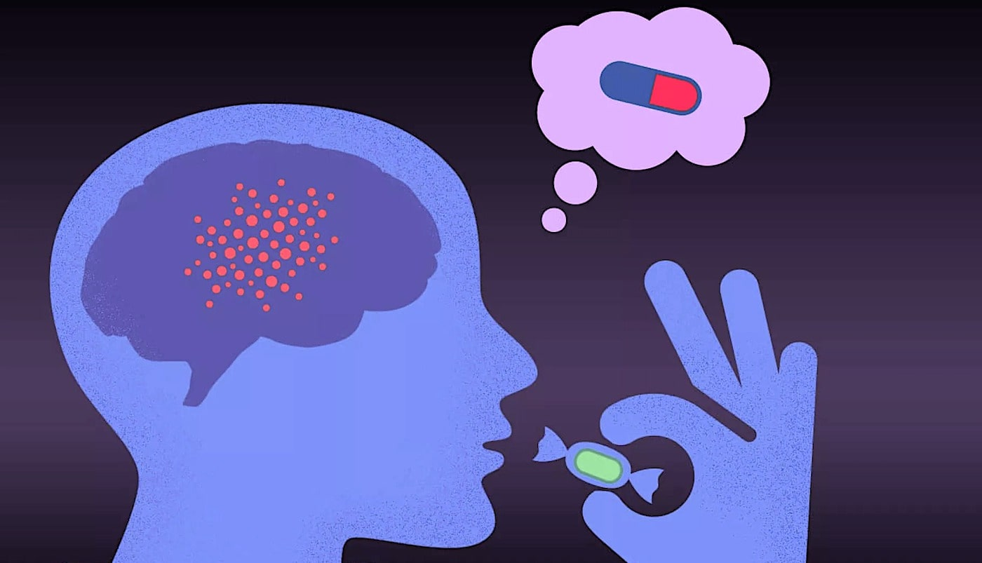 Une nouvelle étude met en lumière les mécanismes responsables de l'effet placebo ! - Trust My Science