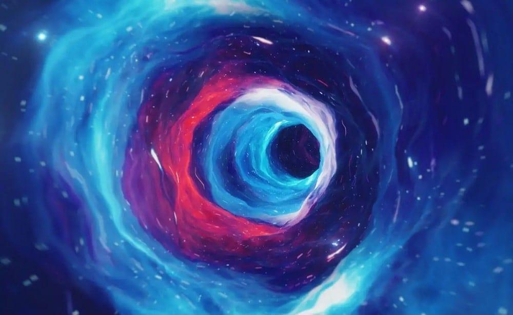 Suivant Des physiciens proposent des modèles de trous de ver traversables - Trust My Science