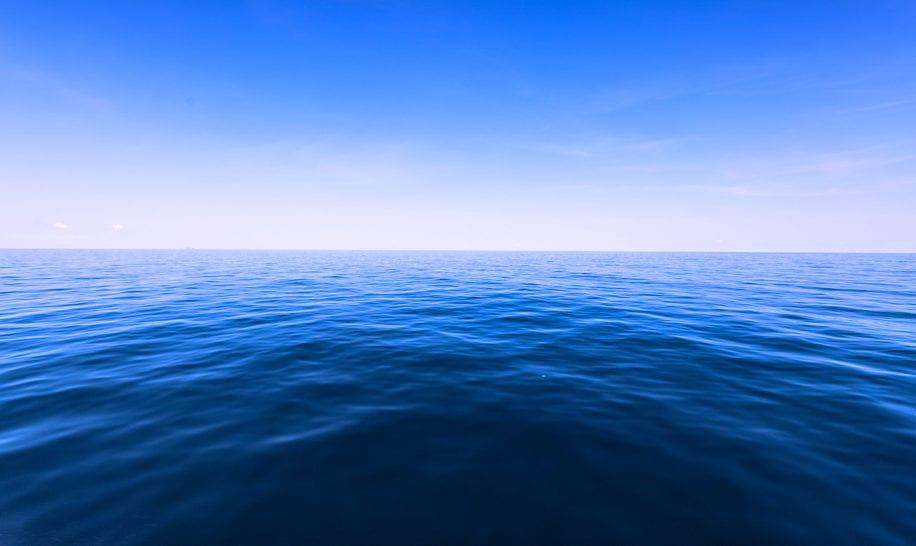 terre autrefois vaste monde aquatique nouvelles preuves