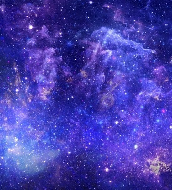 univers moins homogene isotrope que prevu