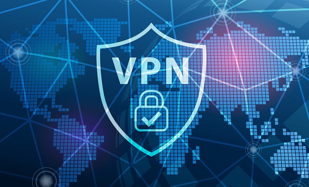 vpn technologie multiples avantages