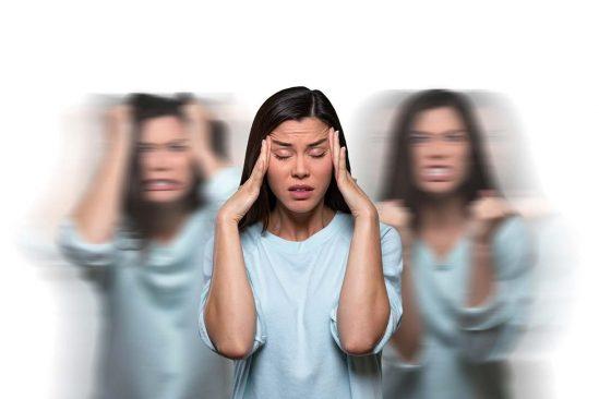 chercheurs identifient mecanisme responsable trouble bipolaire