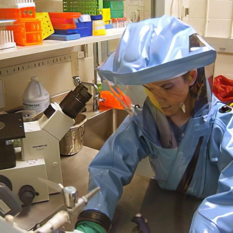covid-19 origine fuite laboratoire