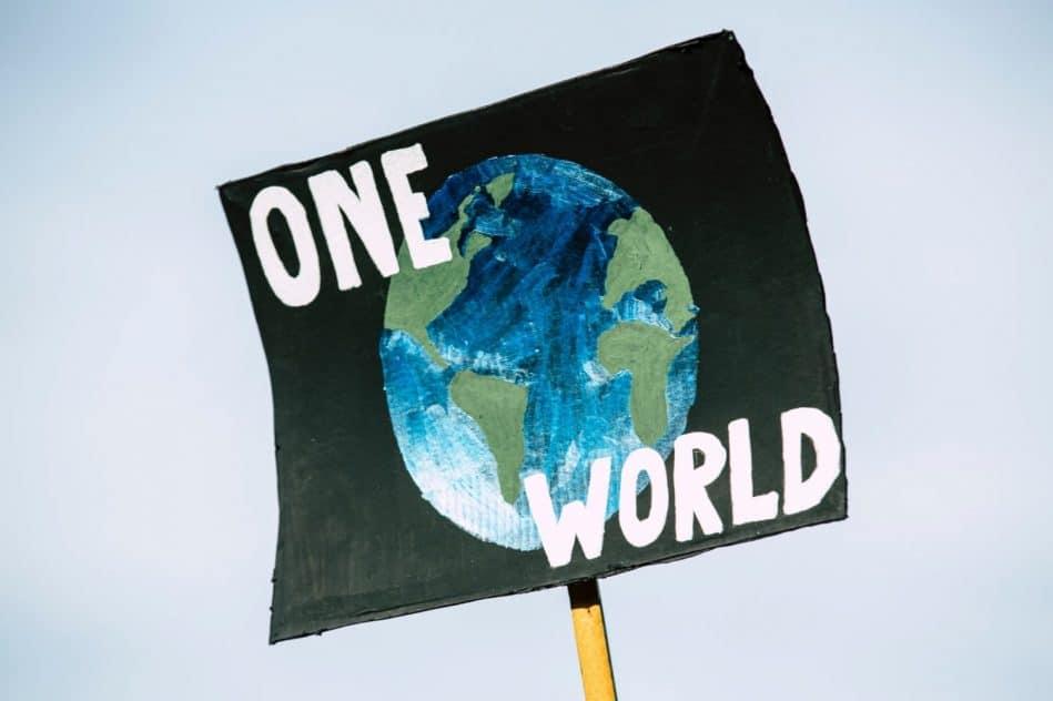 décision enfants crise climatique