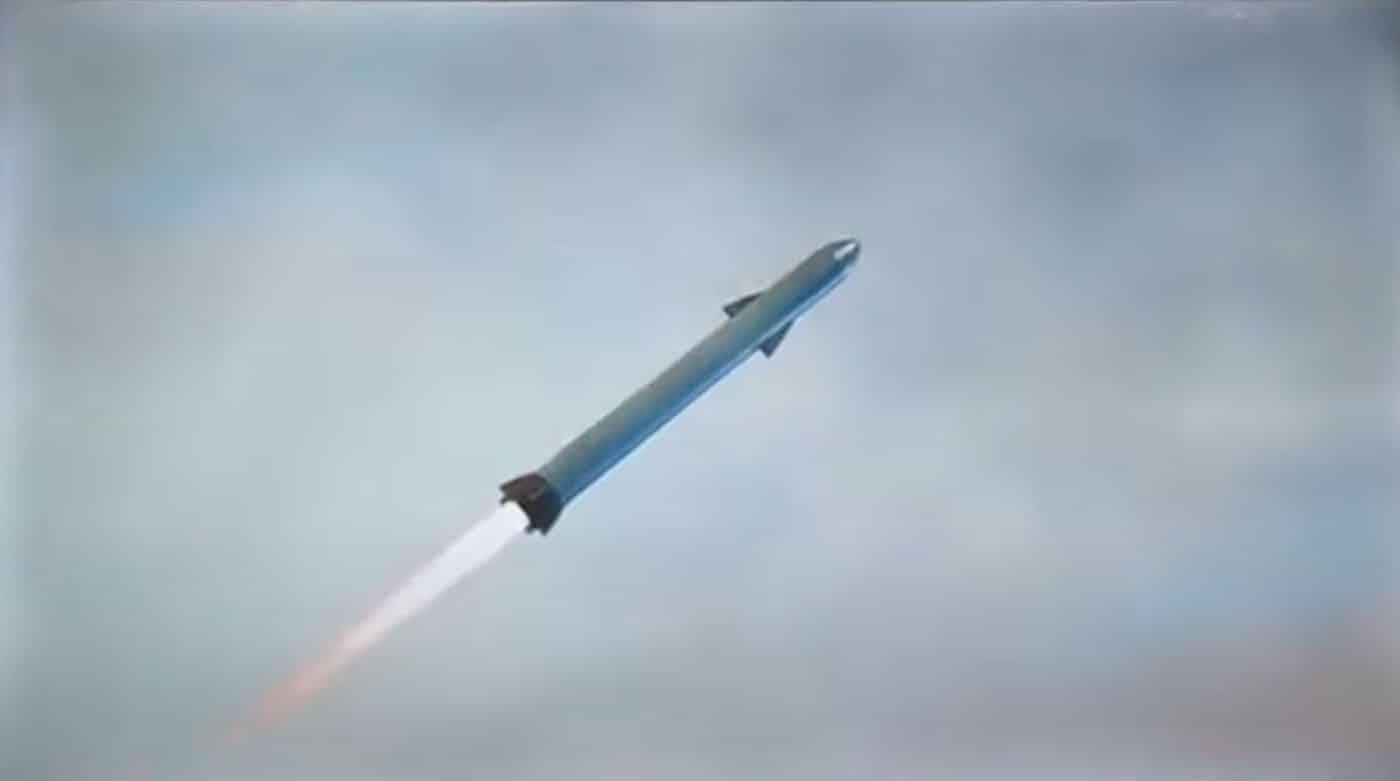 La Chine dévoile un prototype très similaire au Starship de SpaceX
