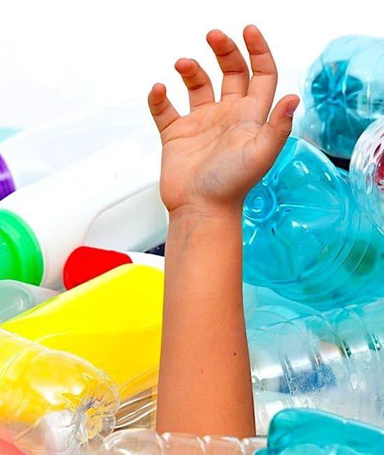exposition prenatale phtalates entrainerait baisse cognitive chez nourrisson