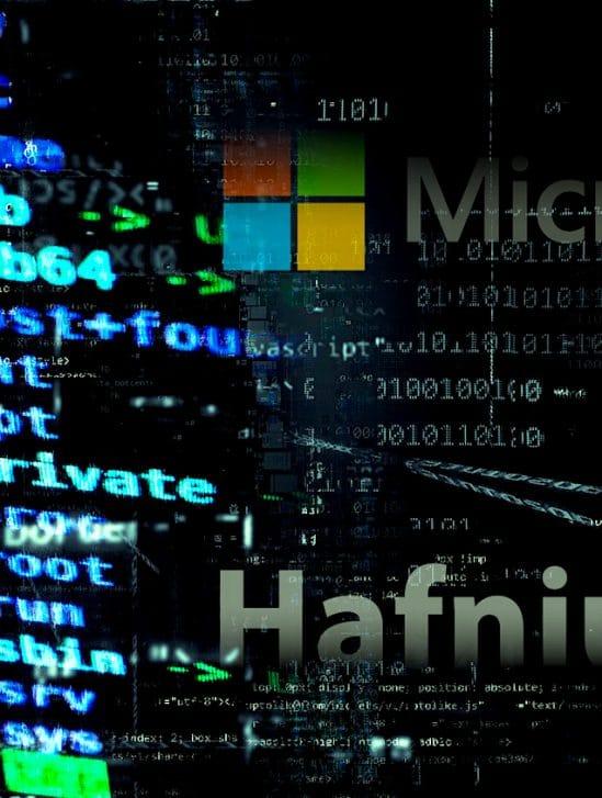fbi pirate centaines ordinateurs insu utilisateurs pour proteger contre hafnium