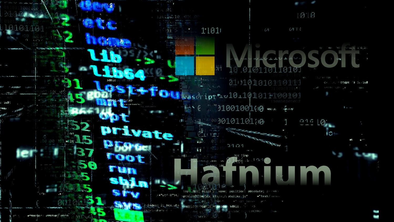 Le FBI pirate des centaines d'ordinateurs à l'insu des utilisateurs pour les protéger de Hafnium